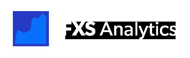 FXS Analytics Core
